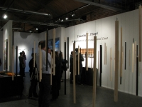 Opening reception #2