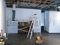 Day 2 construction #6