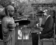 04 - My Spiritual Advisor