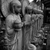japan-utopia-kaga-no-sato-statues-final