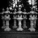 utopia-kaga-no-sato-stone-lanterns